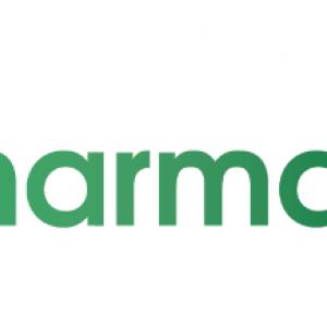 PharmaPac Recent Build