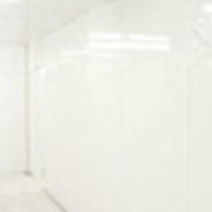 Hygienic PVC 8mm & 10mm