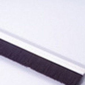 Brush Strips
