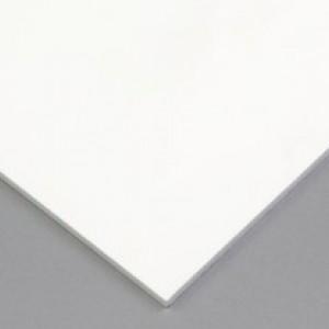 Hygienic PVC 2mm, 2.5mm & 3mm