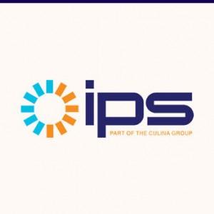 IPS Great Bear Skelmersdale