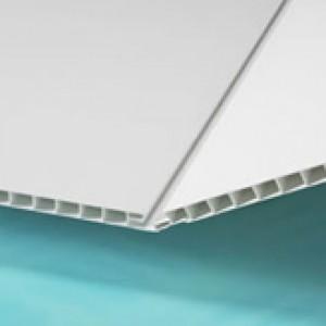 Hygienic Walls & PVC Ceiling Cladding